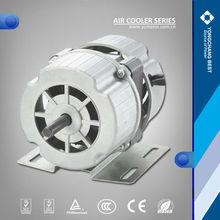 High efficiency 120W brushless motor