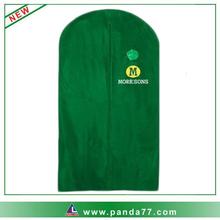 best reusable garment bag manufacturer