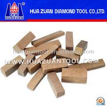 Huazuan marble cnc stone diamond engraving tools