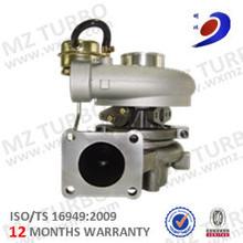 Ct26 17201 - 42020 para Toyota Supra 7MG-TE 6YL 3.0L Diesel 235-238HP 1987 - 1993
