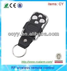 sensitive access universal wireless remote motor control switch car key