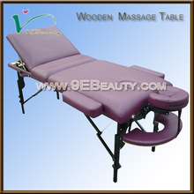 bed thai massage & massage treatment tables