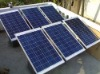 Off grid 1kw 1000w supply 2.8kw-5kw a day residential solar power system for home solar electric solar power plant