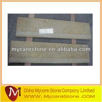 anti-slip strip for stairs granite stairs