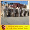 Landscaping sandstone blocks price