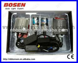 35W HID xenon kit,HID KIT super slim canbus kit (H1, H3, H4,H6, H7, H9, H10, H11,H13, 9004, 9005, 9006, 9007, D series,880)