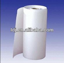 Class B DMD Electrical Insulation paper