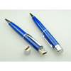 Hot sale promotional,usb laser pen, manufactory usb drive flash