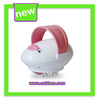 body massage slimming machine,tv shopping products to slim down