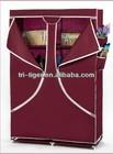 small wardrobe designs