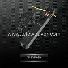TWFOI-A fiber optic visual fault locator