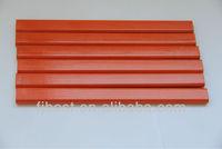 Standard Carpenter pencil