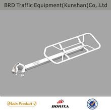 Borita Bicycle Luggage Carrier C028