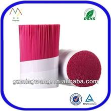 PBT Fiber for Red Duster Brush