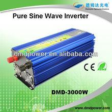 3000W elevator door inverter 12v to 230v inverter circuit 3KW