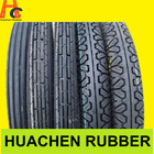 Michelin Motorcycle Tires 130/90-15 110/90-16 Looking For Agents In Nigeria