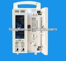 Infusion Machine Pump Hospital Use
