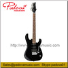 China Cool Shaped Hot Sale Electric Guitars/Cheap Price