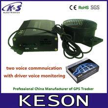 Car GPS Tracker Quad band Cut off fuel web-based GPS tracking system Mini GPS tracking device