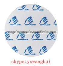 Electromagnetic Induction aluminum foil sealing cap