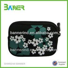 Wholesale china Digital Camera Case