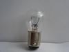 E-mark auto mini bulb P21/5W,double filament
