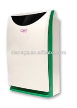 oxygen air purifier for North York Ontario Canada importer retailer dealer and distributors from china manufacturers