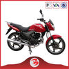 SX150-16C New 250CC Street Bike/Motorcycle honda-motorcycle manufacturers