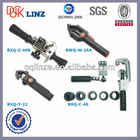 Strip range 4.5~40mm multi function manual wire stripping knives or copper wire stripper tool