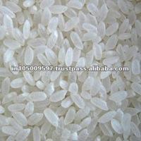 Parboiled 100% Broken Non Basmati Rice