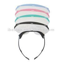 CE&FDA certification eye visor made in china