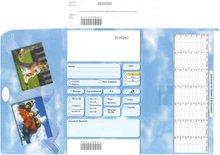 Envelopes - Photo Packaging - Buste Fotografiche