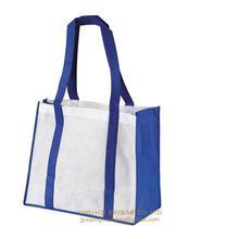 Mesh Foldable Nylon Shopping Bags