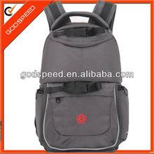 shoulder / backpack camera backpack camera backpack bag backpacks school