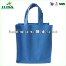guangzhou non woven recycle shopping bag