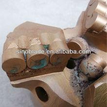 diamond oil drill bits