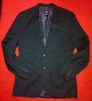 Mens Suit Blazer Coat Stock (H&M)
