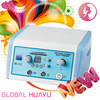 Beauty Parlor Instrument High Frequency Ultrasonic Beauty Instrument