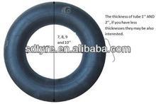 Koryo 1200-20 interno per tubi pneumatici