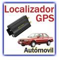 Tk103 coche llave perseguidor de los gps caliente vende en brasil, méxico, chile móvil de apoyo y seguimiento de la web