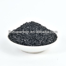 Activated charcoal coconut shell activated carbon