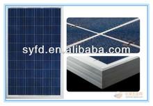 Homemade Solar Cells Efficient Solar Cells Production