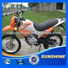 Freestyle High Powerful Best Popular Nice Looking 150CC Dirt Bike