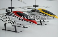 2012-2013 NO.1 top selling in japan HX 708 model 2ch rc helicopter toy