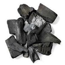 sudanese charcoal
