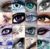 FEG eyelash extensions brown 2013 Top 1.mink eyelash extensions-FlOz.,-3ML eyebrow extension