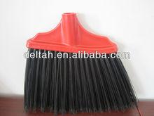 house and street use long fiber brush