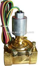 """Fuel dispenser solenoid valves 1.5"""""""