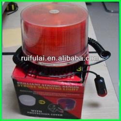 vehicle emergency LED strobe warning lights