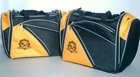 Golf Shoe and Clothes Bag